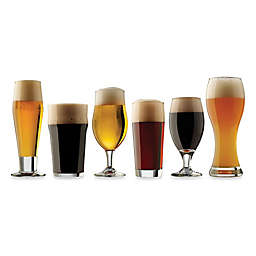 How to choose a right glass cup for beer drinking?