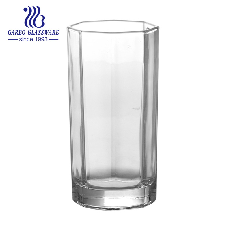 How to disinfect glass ? glass disinfection method