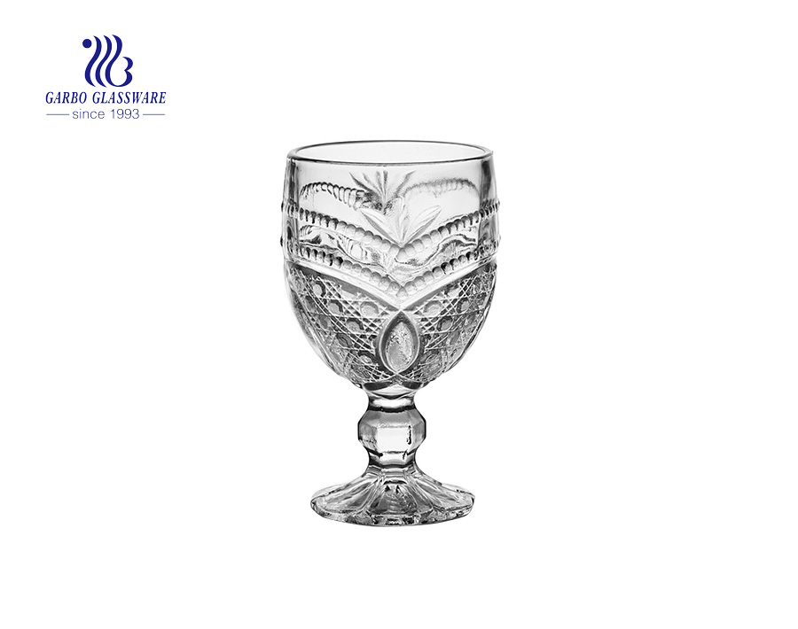 Hot selling engraved champagne flutes with factory price