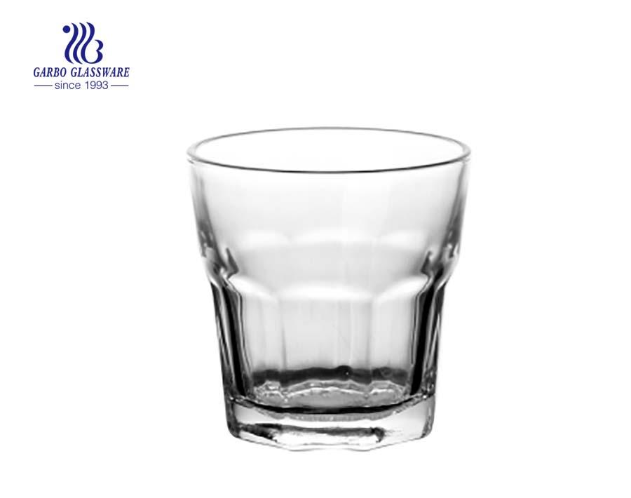 14 Unzen hochwertige Wasser trinken Steinglas Becher