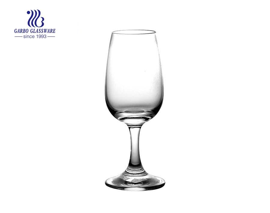 4OZ Hochzeit Champagner Weinglas Flötengläser Trinkbecher