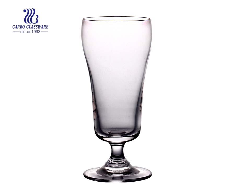 Copas de flauta de copa de vino de champán de 4 oz copas para beber