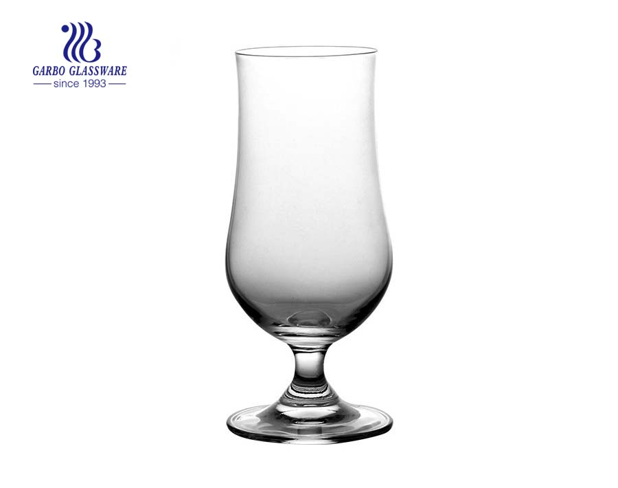 335ML 12OZ Gin Ballon Cocktail Champagner Glas Becher Rotweinglas