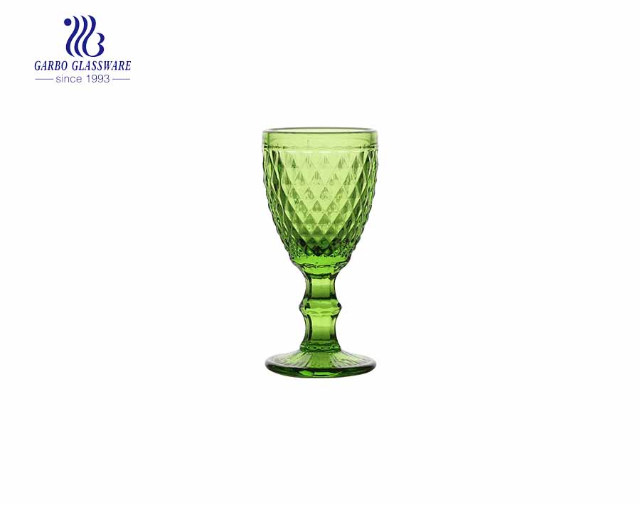 150 cc Classicware pink color Glass Like Champagne Wedding Parties Toasting Flutes Party Cocktail Cups