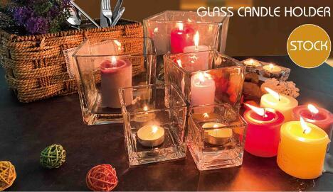 2 cốc vàng mã hàng đầu mà tôi thích nhất từ Garbo Glassware là gì?