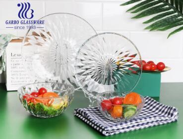 ガラス製品の形状をカスタマイズするときに、なぜ新しい型を開く必要があるのかご存知ですか?