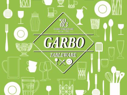 A brief introduction of GARBO