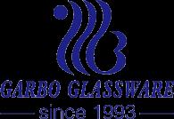 Glaswaren Großhandel